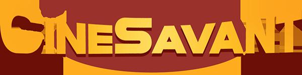 CineSavant