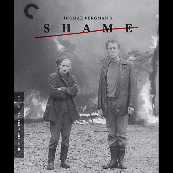 Shame (Skammen)