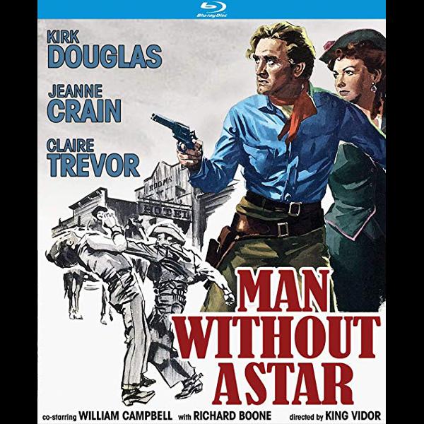 CineSavant – aka DVD Savant