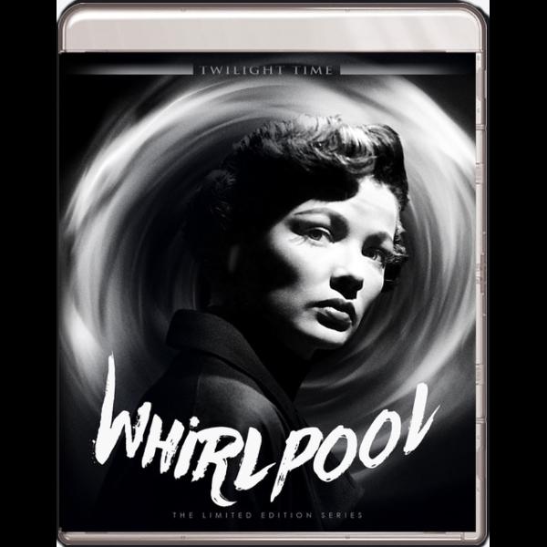 Whirlpool (1950)