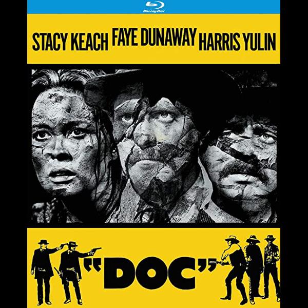 """Doc"""