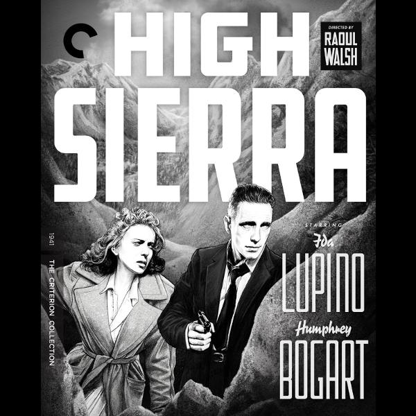 High Sierra + Colorado Territory